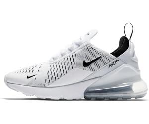Nike Air Max 270 Women desde 101,90 € | Compara precios en ...