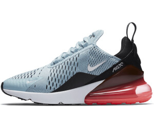 cheap for discount 6409e 47e62 Buy Nike Air Max 270 Women from £79.97 – Best Deals on ...