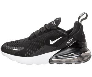 Nike Air Max 270 Women blackwhiteanthracite a € 139,90