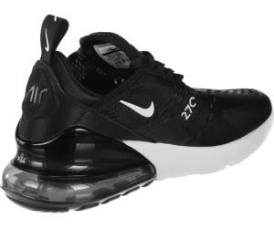 Nike Air Max 270 Women blackwhiteanthracite au meilleur