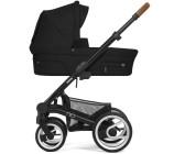 Uitgelezene Mutsy Kinderwagen Preisvergleich   Günstig bei idealo kaufen SF-94
