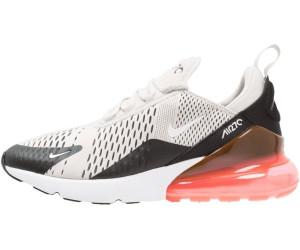 Nike Air Max 270 desde 110,50 € | Septiembre 2019 | Compara