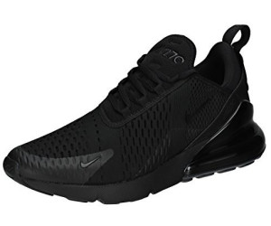 Nike Air Max 270 Midnight Marine Schwarz AH8050 400