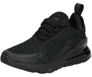Buy Nike Air Max 270 from £84.95 (Today) – Best Deals on