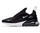 Nike Sneaker Preisvergleich   Günstig bei idealo kaufen 2bb226b665