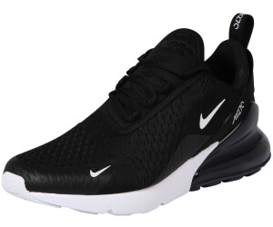 Nike Air Max 270 BlackWhiteSolar RedAnthracite ab € 105