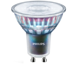 Philips master led expertcolor w gu d ab