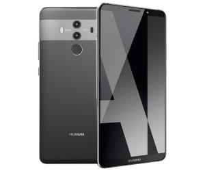 Huawei Mate 10 Pro Single Sim Ab 39999 Preisvergleich Bei Idealode