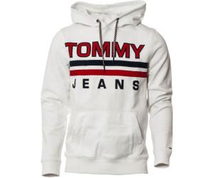 Tommy Hilfiger Essential Graphic Hoodie (DM0DM04090) ab 89