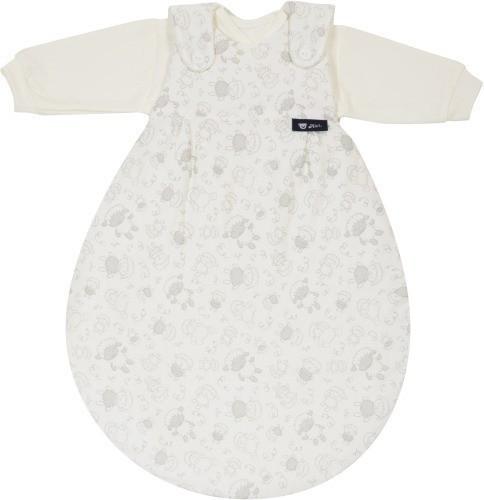Alvi Baby-Mäxchen (3-tlg.) schäfchen