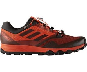 adidas Chaussures Running de Trail TERREX TRAILMAKER homme dKUrcfO