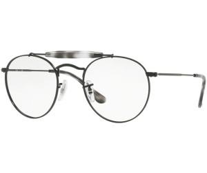 RAY BAN RAY-BAN Brille » RX3747V«, goldfarben, 2946 - gold