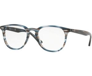 Ray Ban Brille RX7159 2000 Korrektionsbrille Herren OeK3YU