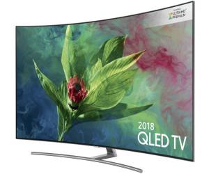 Smart tv samsung 55 pollici miglior prezzo