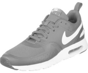 Nike AIR MAX VISION Sneaker Herren black white anthracite im