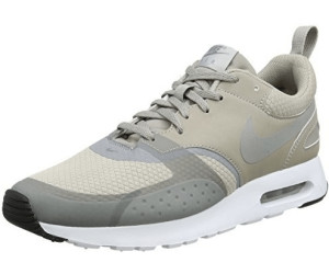Nike Air Max Vision SE cobblestone/dust/reflective Argent/Blanc