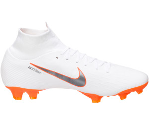 brand new 7a82e 90162 Buy Nike Mercurial Superfly VI Pro FG from £78.00 – Best Deals on ...
