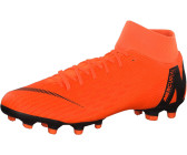sale uk utterly stylish multiple colors ▷ Nike Mercurial Superfly Fußballschuhe Preisvergleich ...
