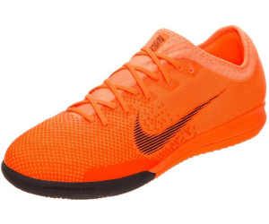 15b9f0298a0a ... netherlands nike mercurialx vapor xii pro ic 0abbb 9537d