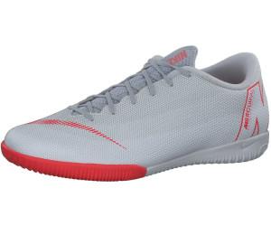 Nike MercurialX Vapor XII Academy IC ab 39,90 € (September 2019 ...