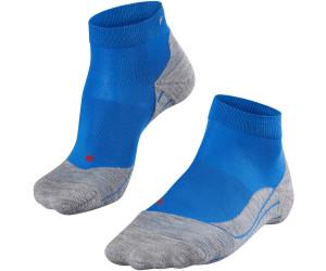 Turmalit Falke RU4 LIGHT Damen Running Socken UVP 17€
