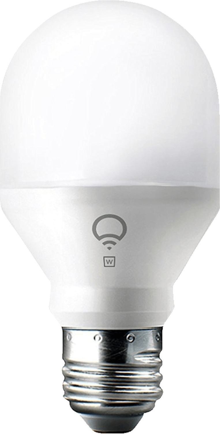 LIFX Mini White Edison E27