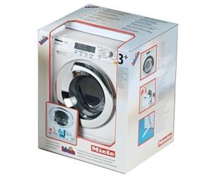 Klein miele waschmaschine 6941 ab 34 90 u20ac preisvergleich bei