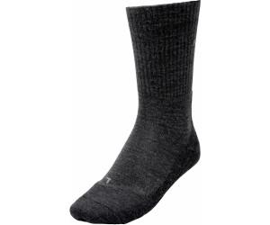 FALKE Damen Socken Tk2 Wool