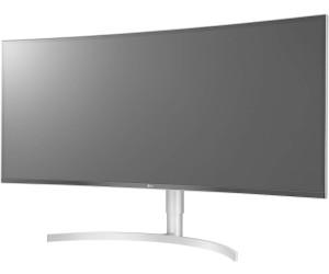 LG 38WK95C ab 964,56 € (September 2019 Preise