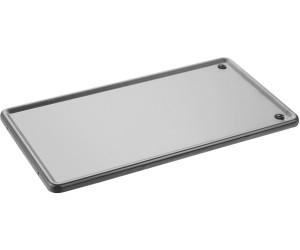 CADAC Plancha Grillplatte