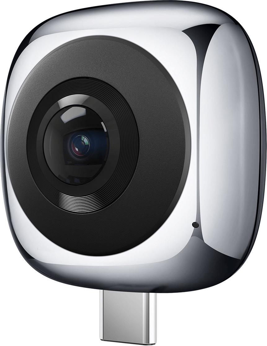 Huawei 360° Panorama VR Camera (CV60)