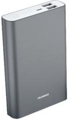 Huawei AP007 Powerbank 13000 mAh