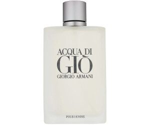 4ed66b7a7 Buy Giorgio Armani Acqua di Gio Homme Eau de Toilette (200ml) from ...