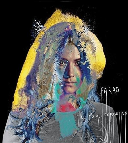 Farao - Till It´s All Forgotten [VINYL]