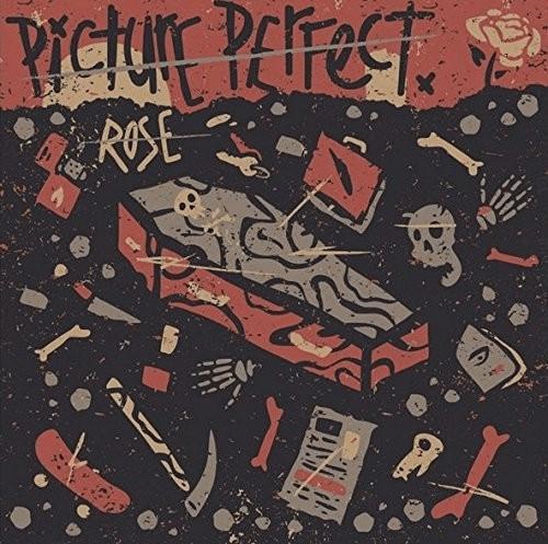 Picture Perfect - Rose [VINYL]