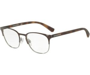 Emporio Armani Brille EA1059 3179 Korrektionsbrille inkl. Gläsern in Sehstärke jxVTjVe