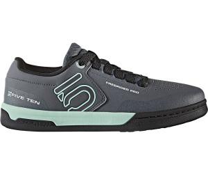 FiveTen Damen Mountenbike-Schuhe