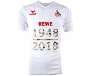 Erima 1 Fc Köln Jubiläumstrikot Kinder 2018 Ab 2999