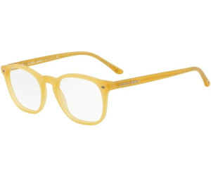 Occhiali da Vista Giorgio Armani AR7074 5006 ivi7Fd1pc