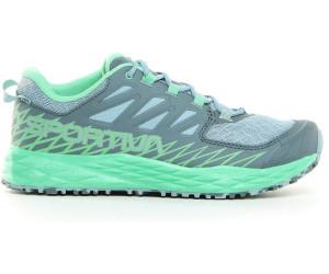 La Sportiva Lycan - Trailrunning-Schuh - Damen Green 2izVm