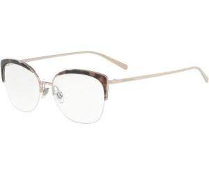 Giorgio Armani Damen Brille » AR5077«, goldfarben, 3013 - gold
