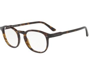 b239274937 Giorgio Armani AR7136 desde 132,60 € | Compara precios en idealo