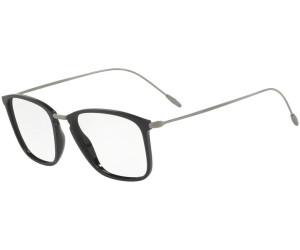Giorgio Armani Herren Brille » AR7147«, schwarz, 5042 - schwarz