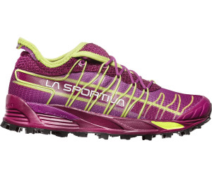 La Sportiva TX2 Women green bay La Sportiva Sport Outdoor ... 23273585e38
