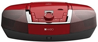 Nabo PR 720