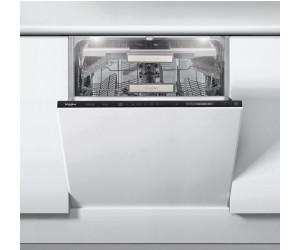 Whirlpool WIF 4O43 DLGT E a € 589,00 | Miglior prezzo su idealo