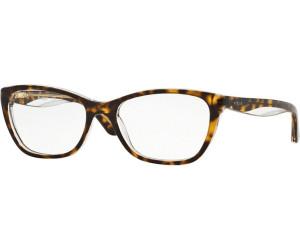 VOGUE Vogue Damen Brille » VO2961«, lila, 2019 - lila