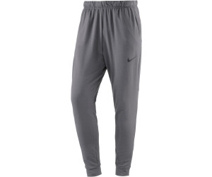 outlet on sale top fashion hot products Nike Dri-Fit Trainingshose (889393) ab 20,51 € (November ...