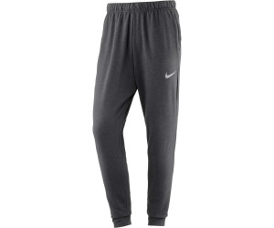 Nike Dri Fit Trainingshose (889393) ab 18,90 </p>