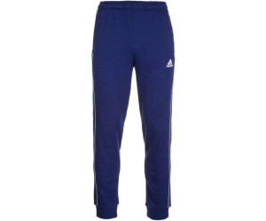 Adidas Core 18 Trainingshose dark bluewhite ab 19,96